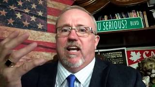 "Prophecy Alert: ""Jerusalem Jubilee"" Will There Be A Peace Deal"" This Year?"