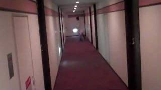22-20s Tour Video (4th Floor)