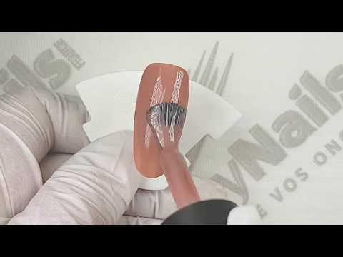 ongle, vernis semi permanent, nail, nail art, vernis, gel uv, vernis uv permanent, one stroke, prothésiste ongulaire, formation ongle, titre niveau V