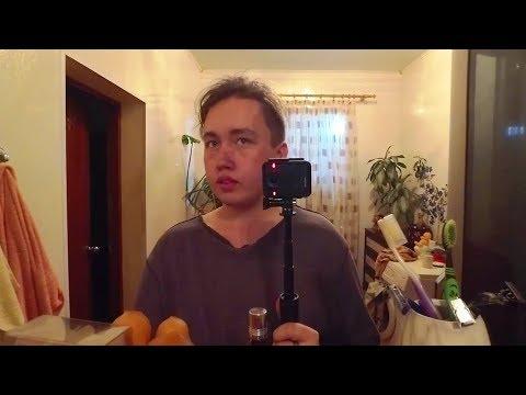 VLOG: СОРТИРОВКА МУСОРА/ ЭКО ПРИВЫЧКИ 13.03.20