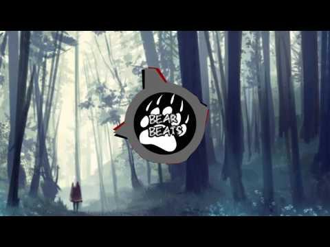 Erasus2G's Video 160808706144 PK4hvzxXKhA