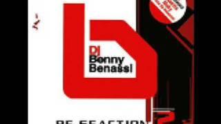 MegaMovies = Benny Benassi - Rock N' Rave