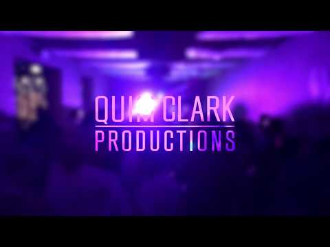 Quim Clark Productions 2017