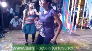 record dance telugu video songs download - मुफ्त ऑनलाइन