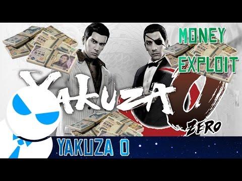 mp4 Invest Yakuza 0, download Invest Yakuza 0 video klip Invest Yakuza 0