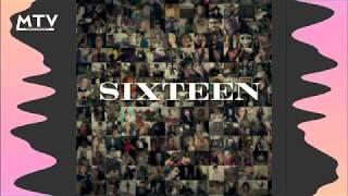 ▶▶▶Ellie Goulding   Sixteen  [Official Instrumental](+Acapella)◀ ◀◀