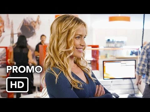 Notorious 1.02 (Preview)