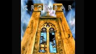 Crowbar - Nothing