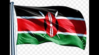 Siku kuu ya Jamhuri ya Kenya: Rais Kenyatta aongoza nchi kusherekea miaka 55 ya uhuru