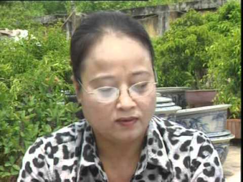VTV Giới thiệu chương trình tọa đàm văn học - Nguyễn Đình Vinh thơ và tôi
