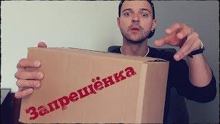 5 гаджетов, которые НЕЛЬЗЯ купить в России (почти)