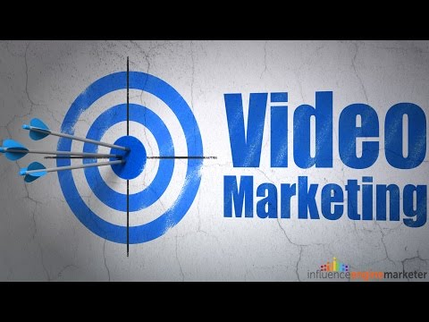 Discover the Power of Video Marketing