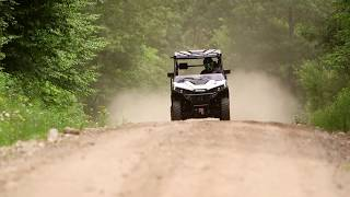 2018 Bennche Cowboy 200 ATV Specs, Reviews, Prices, Inventory, Dealers
