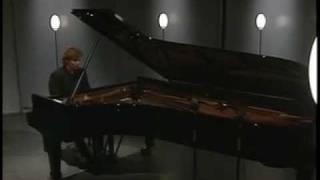 Philip Glass - Metamorphosis Four - Bojan Gorisek