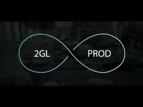 GG LAPINO Mandjafla ( clip officiel ) 2019
