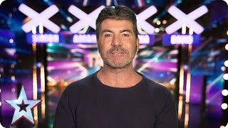 BGT is coming to Blackpool!