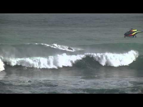 hqdefault - ¿Surfeando sin tocar el mar? Sí, se puede