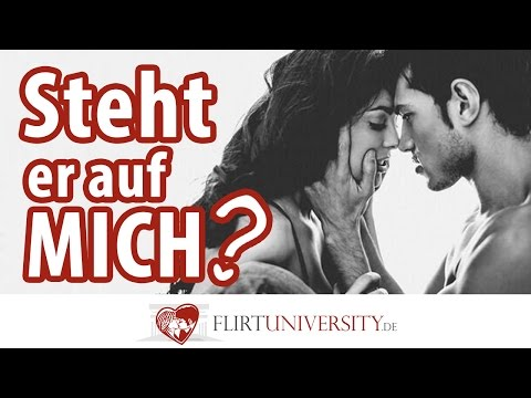 Single frauen reutlingen