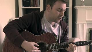 Damon Albarn - You and Me (Acoustic Cover by Dan McEvoy)