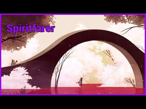 Spiritfarer/Incredibly Magical Start/E1