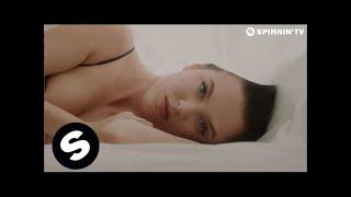 Breathe Carolina x IZII- ECHO (LET GO) [Official Music Video]