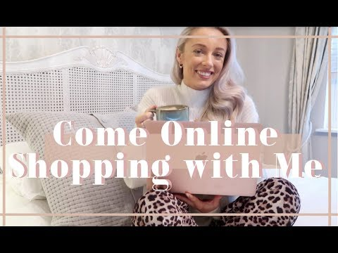 mp4 Luxury Online, download Luxury Online video klip Luxury Online