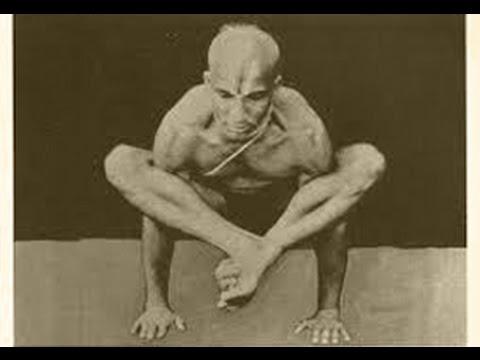 video yoga  yogasamkyabe