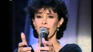 שיר ישראלי זיכרון - גלי עטרי - מקיץ אל החלום מילים ולחן: ברוך פרידלנד
