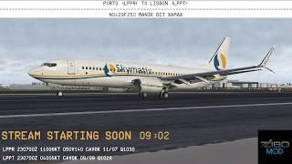 zibo 737-800 checklist - 免费在线视频最佳电影电视节目