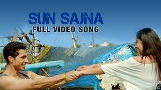 Sun Sajna | Ramta Jogi | Harry Anand | Tarranum Malik | New