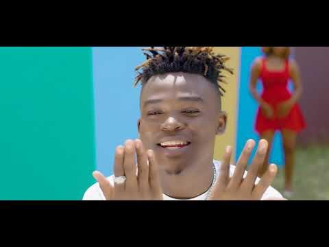 Aslay - Natamba ( Official Music Video ) SMS: 7660809 kwenda 15577 Vodacom Tz