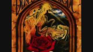 Blackmore's Night - Ivory Tower