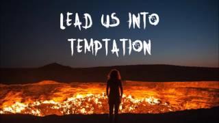 Deliver Us To Evil - Exodus (Lyrics)