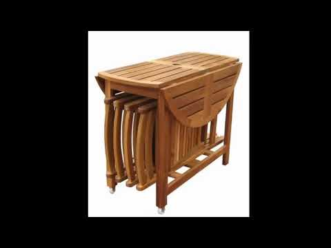 Best Buy: Folding Table And Chairs - Butterfly Folding Table & Chairs Compare Prices|Modern Interior