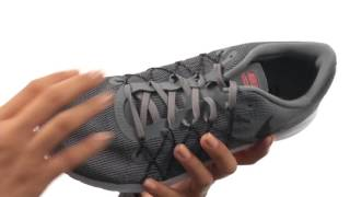 347ca2e0a5c9 Nike Flex Fury 2 Women s Running Shoe video
