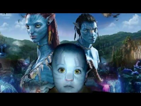 Trailer de Avatar 2