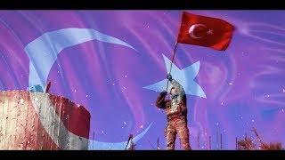 Afrin - Mehmetcik Marşı