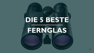 Die 5 Beste Fernglas Test 2021