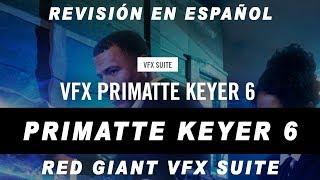 Keyer - 免费在线视频最佳电影电视节目 - Viveos Net