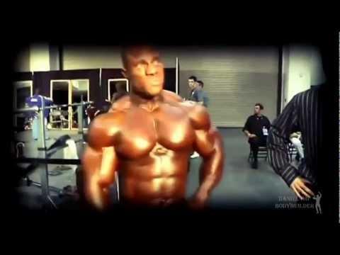 Entrenamiento Completo de Musculación (Versión Completa)