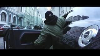 Мот feat  Бьянка   Абсолютно Всё Премьера клипа, 2015