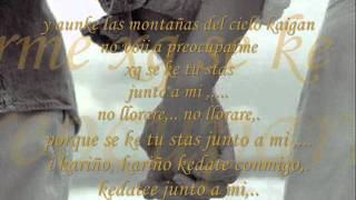 ♪♥Te Amo Mi Vicio Divino♥♪