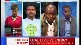 The Big Story: The divisive Lamu coal plant (Part 1)