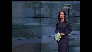 Резкий разворот  Погода в Иркутской области начнёт портиться