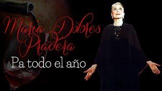 Maria Dolores Pradera - Pa todo el año (SR)