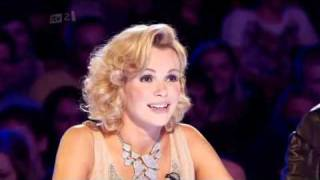 Britain's Got Talent - U Krazy Katz