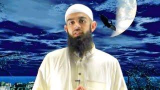 Diaries of an Exorcist - Episode 2 - Abu Ibraheem Husnayn