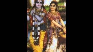 Hey Krishna Malai Mitho Bansi Sunaideuna- Krishna Bhajan