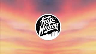 Trap Nation ~ The Chainsmokers ~ Beach House (EBEN Remix)