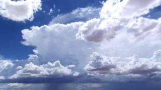 Ryan Farish -  Clouds of Heaven